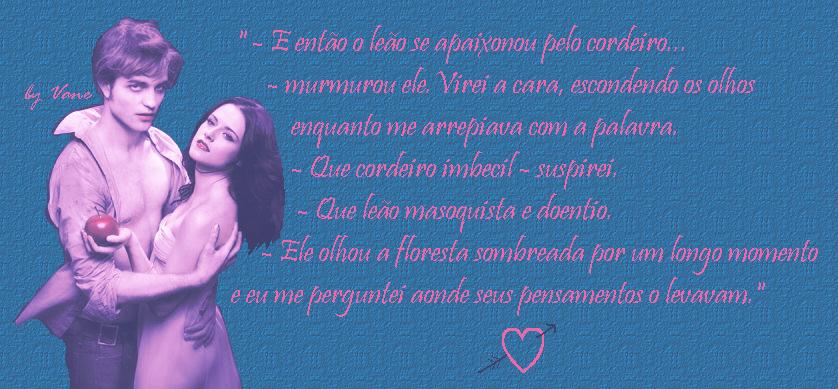 Frases De Livros Romanticos Uz21 Ivango