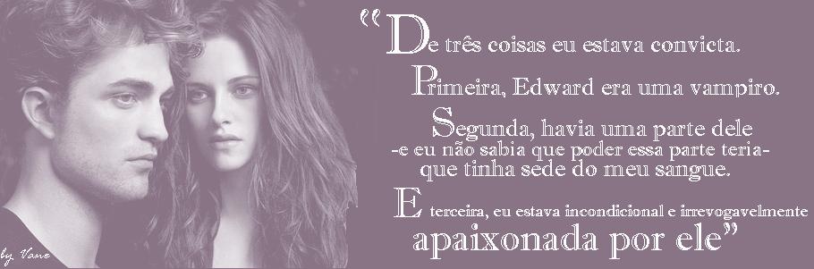 Lindas Frases De Livros De Romance