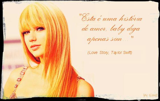 Taylor swift viva la vida lyrics